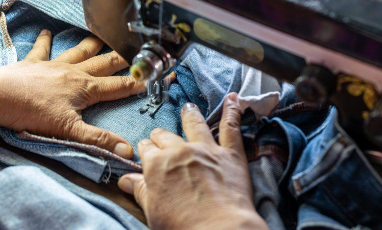 Photo of Industria del vestido: inversión nacional y mantener los empleos
