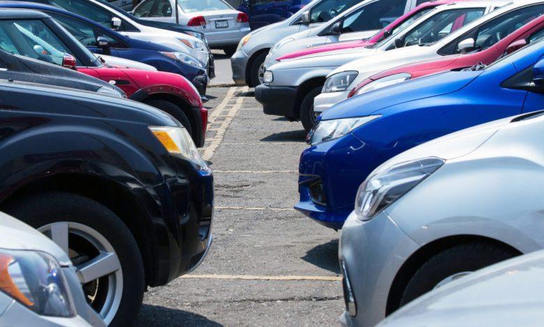 Photo of ¿Sabes que hacer en caso de que te roben tu vehículo asegurado?