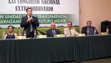 Photo of Los sindicatos, factor de estabilidad social