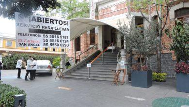 Photo of Trabajadores y empresarios claman ¡AUXILIO!