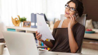 Photo of Home office aumento la productividad de los trabajadores