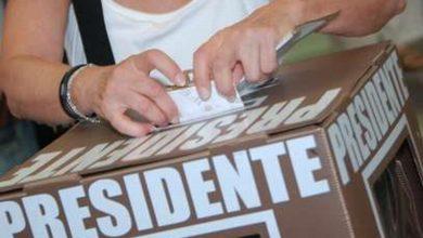Photo of El voto razonado de los trabajadores