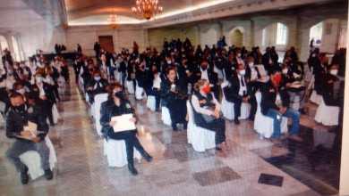 Photo of Habrá Congreso General Extraordinario el 23 de junio: SUTGCDMX