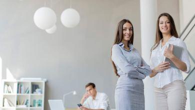 Photo of Persiste brecha de género en el mercado laboral