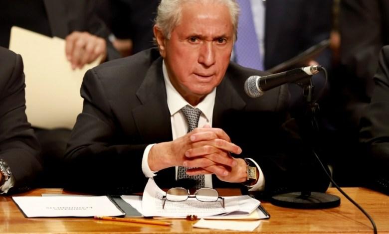 Photo of Inicia contienda electoral en el SUTG-CDMX con democracia sindical.