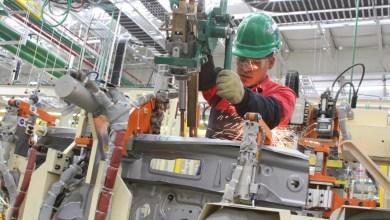 Photo of Se recupera nivel de empleo en la industria manufacturera