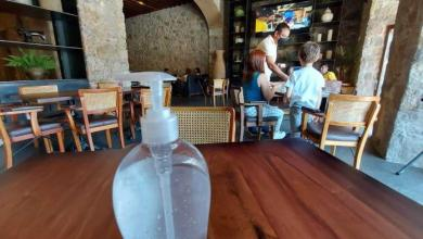 Photo of Restauranteros esperan recuperación con semáforo verde