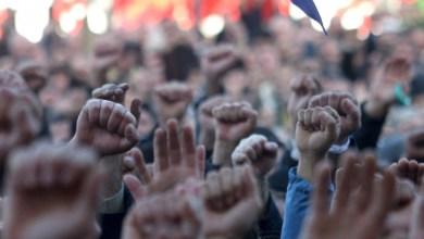 Photo of EU y sindicatos, de la mano en la implementación de la reforma laboral