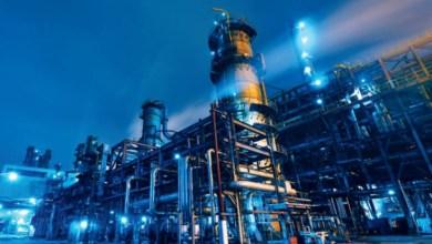 Photo of Crece actividad industrial en México