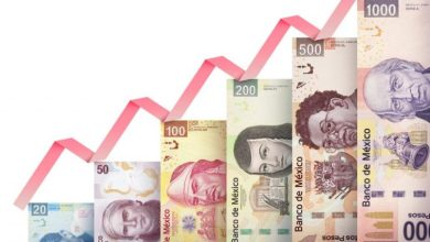 Photo of Duplicar el salario mínimo impulsará crecimiento económico