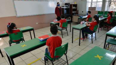 Photo of FSTSE: Retorno gradual a las aulas bajo protección sanitaria