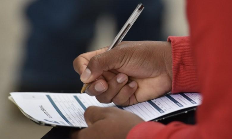 Photo of Morena propone seguro de desempleo