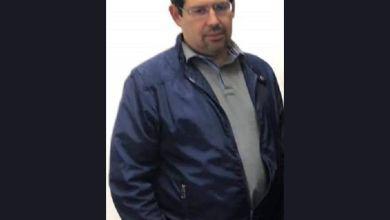 Photo of Cambios en el gobierno: regresa López Montecino a la DADP