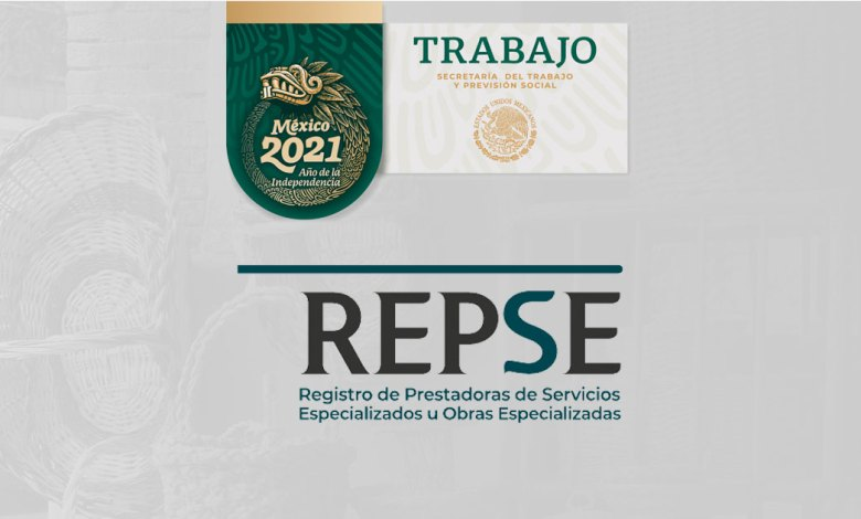Photo of REPSE ¿una ventaja competitiva?