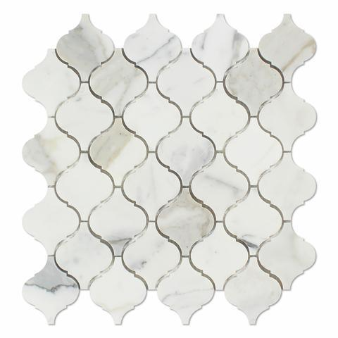minimalist american tile and marble rssmix info
