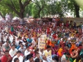 Jantar_Mantar_Protest_Sep2015_6