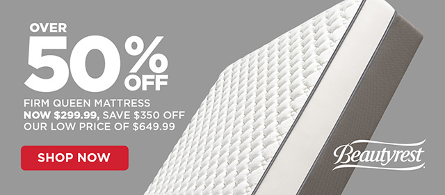 Mattress Selection 63 Delivery Free
