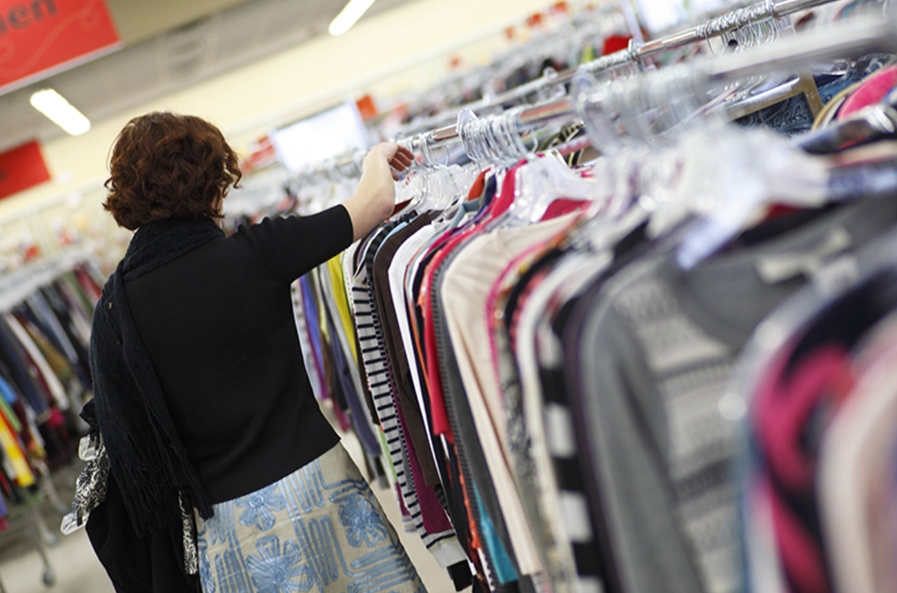 Thrift Second Hand Stores Near You In Brunswick Au Vic 3056 Savers