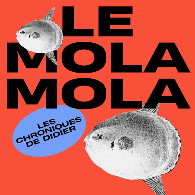 le-mola-mola-rstlss