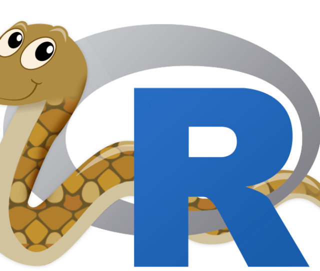 Reticulate R Interface To Python