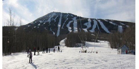 Sugarloaf Discount Ski Ticket prices announced.