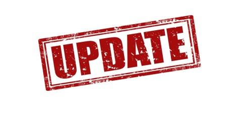 11/20/20 MMS Update