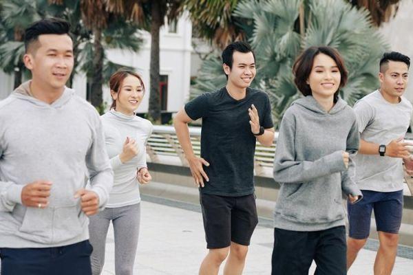Jenis Olahraga yang Tepat dan Aman untuk Penderita Bronkitis