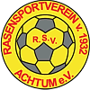 RSV Achtum