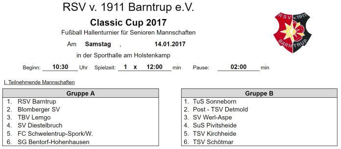 classiccup2016