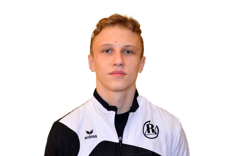 Lucas Kahnt