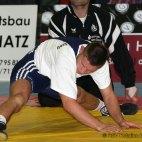 2. Bundesliga Nord: AC 1897 Werdau gegen RSV Rotation Greiz endet 8:25