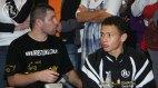 2. Bundesliga Nord: RSV Rotation Greiz gegen AC Werdau endet 24:11