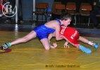 Jugendliga Mitteldeutschland: WKG Lugau/Thalheim/Jugend gegen RSV Rotation Greiz/Jugend endet 17:20