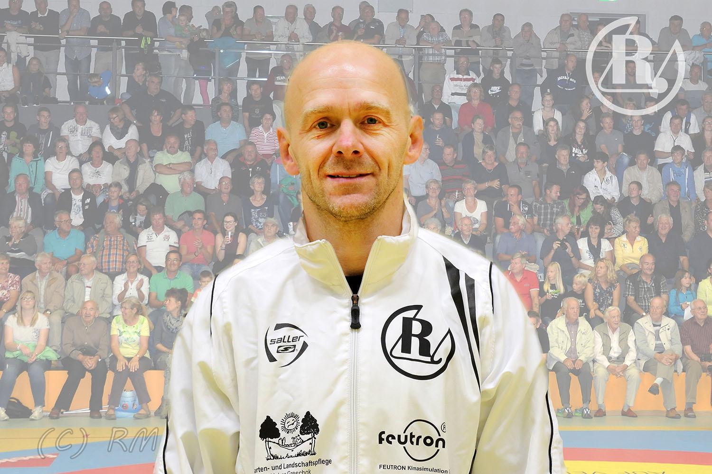 Johannes Wrensch