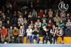 2.Bundesliga Nord: RSV Rotation Greiz gegen AC Germania Artern