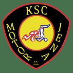 KSC Motor Jena e.V.