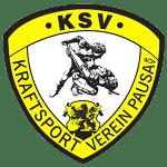 Logo - KSV Pausa