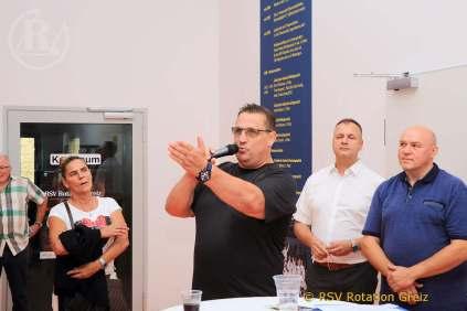 Ständige Uwe-Neupert-Ausstellung eröffnet
