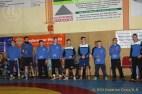 Regionalliga Mitteldeutschland: WKG Pausa-Plauen II gegen RSV Rotation Greiz endet 7:24