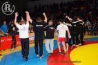Finale RLMD: RSV Rotation Greiz gegen AV-Germania Markneukirchen endet 16:13