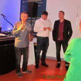 RSV Rotation: Ringkampffest und sonst noch einiges