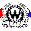 Logo - Wacker Burghausen