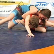 RSV Rotation Greiz; Silas Warmuth gewinnt Turnier in Thalheim