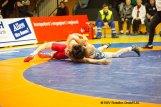 Landesliga Sachsen: WKG Pausa/Plauen II gegen RSV Rotation Greiz II