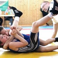 RSV Rotation Greiz: Thüringer Einzelmeisterschaften am Samstag
