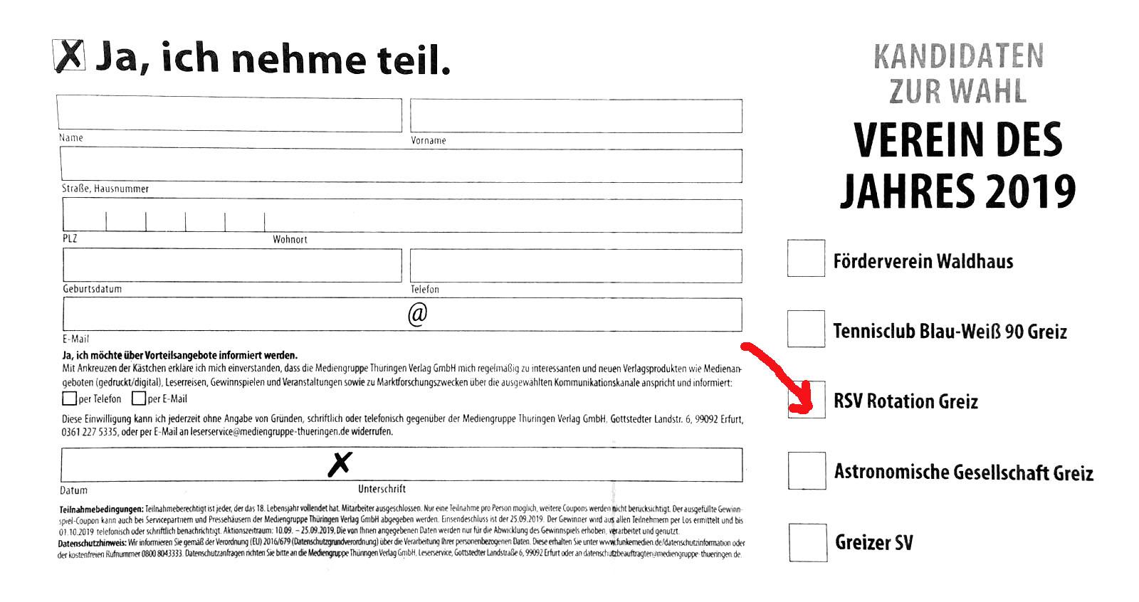 2019.09.11-verein_des_jahres_stimmzettel