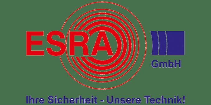 ESRA GmbH