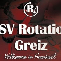 Liebe Greizer Ringkampf Fans,