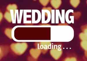 Your online RSVP is loading...