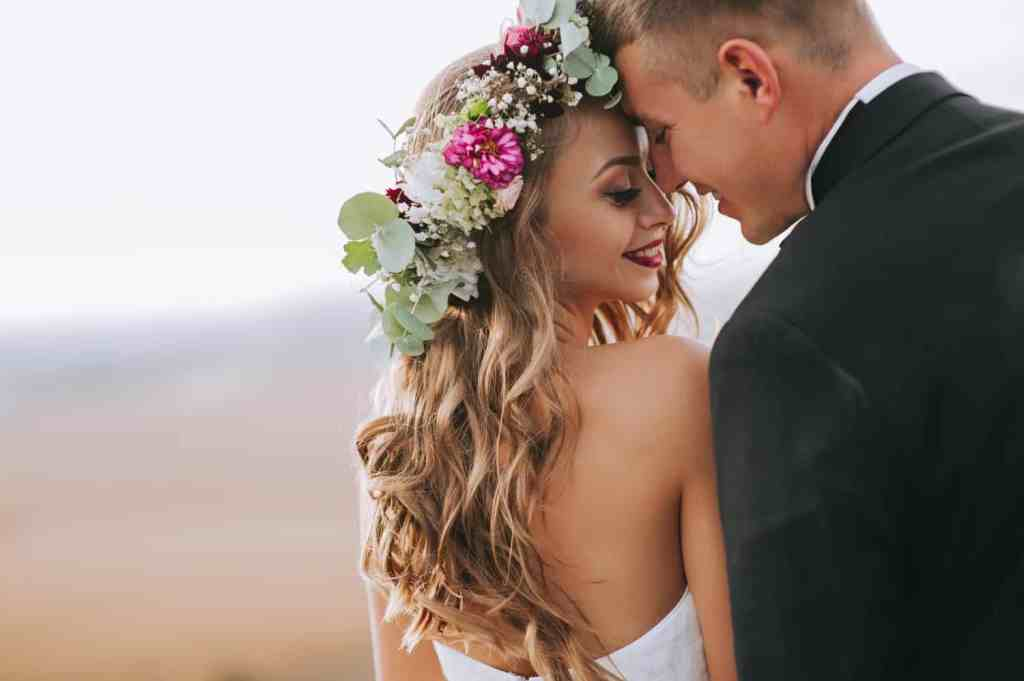 tips-for-avoiding-stress-on-your-wedding-day-rsvpify